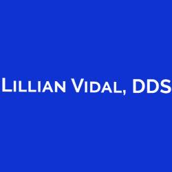 Lillian Vidal DDS LLC
