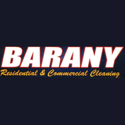 Barany Residential & Commercial Cleaning image 10