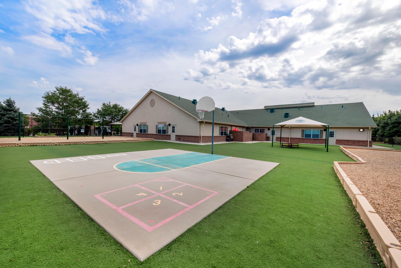 Primrose School at Torrey Peaks image 7