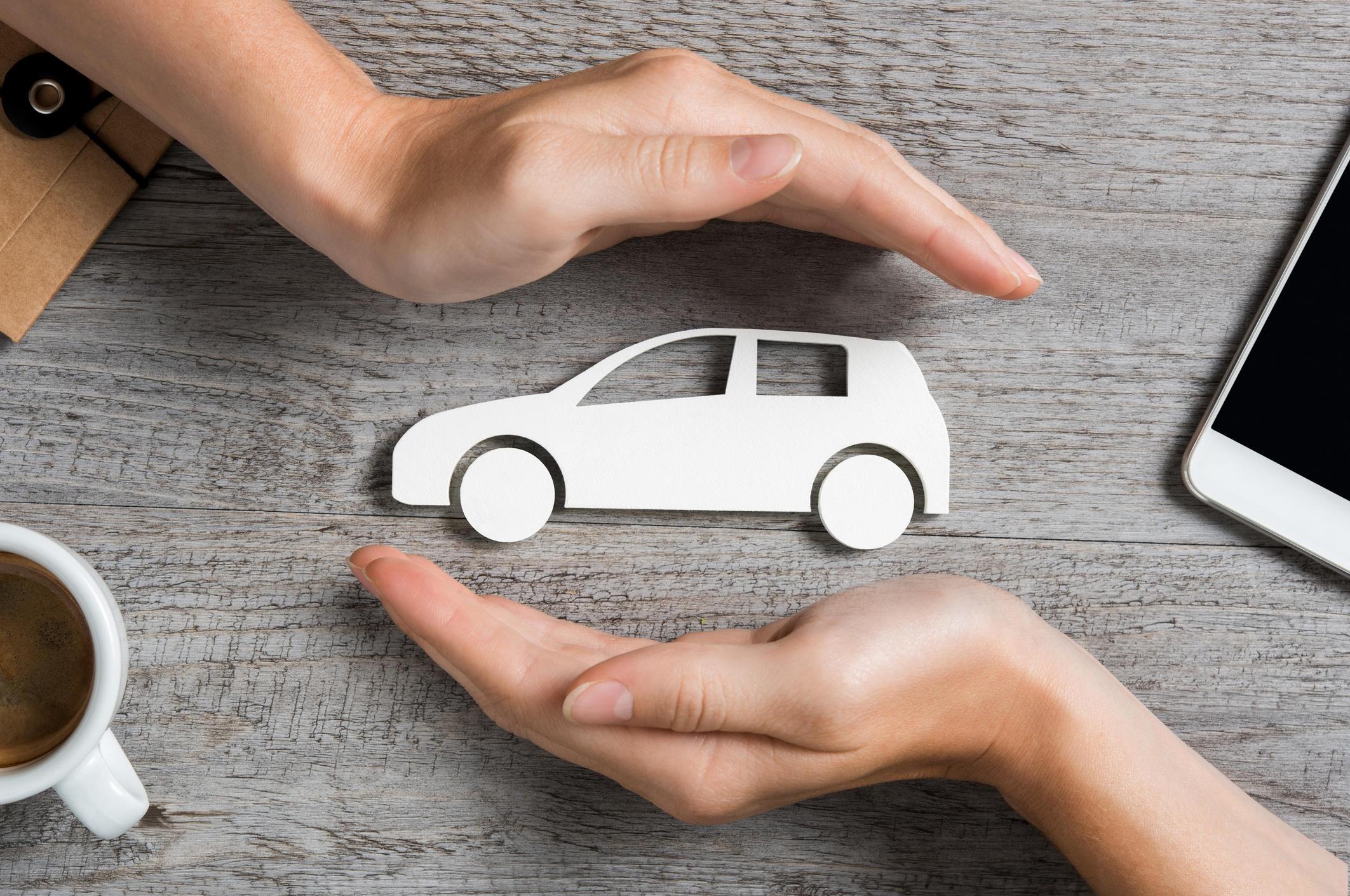 Stengel Insurance Group image 6