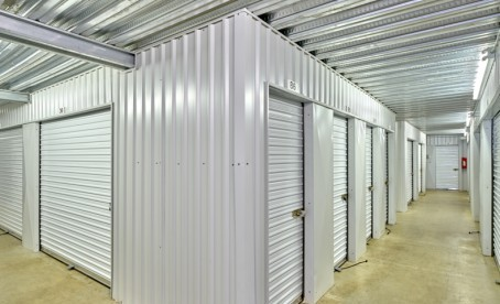 Cobalt Storage image 7