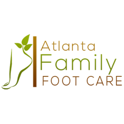 Atlanta Family Foot Care