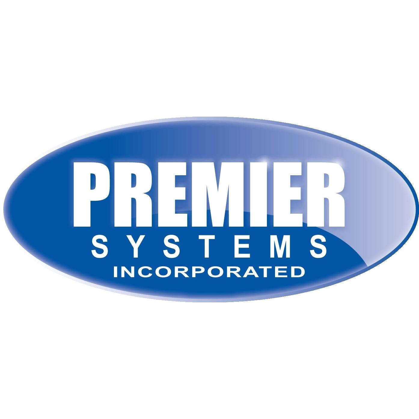 Premier Systems, Inc