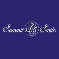 Summit Smiles Reno