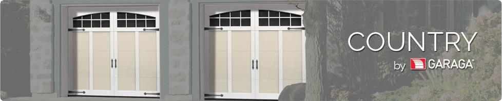 Automatic Door Company & Automatic Door Company in Trumbull CT - (203) 261-3... pezcame.com