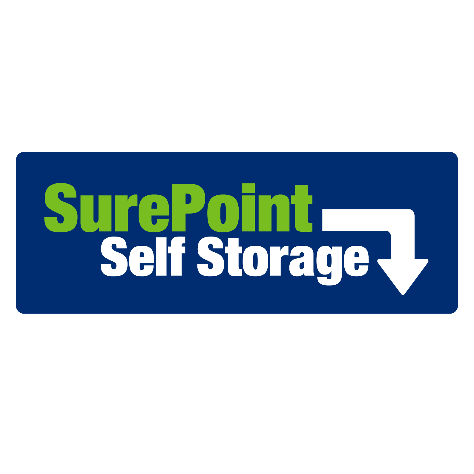 SurePoint Self Storage - FM 3009 - Schertz, TX - Self-Storage