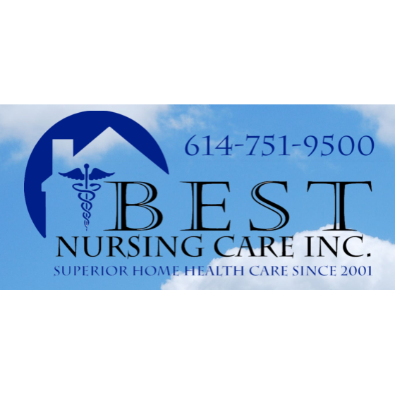 Best Nursing Care Inc