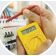 Electric Bills Inc image 0