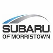 Subaru of Morristown image 10