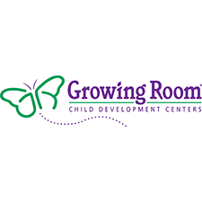 Growing Room Bartram Park