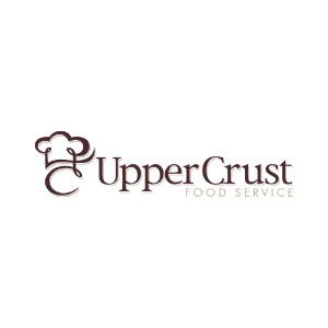 Upper Crust Food Service