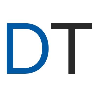 Dierkes Transportation, Inc image 0
