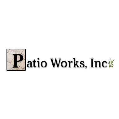 Patio Works, Inc