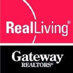 Real Living Gateway Realtors image 0