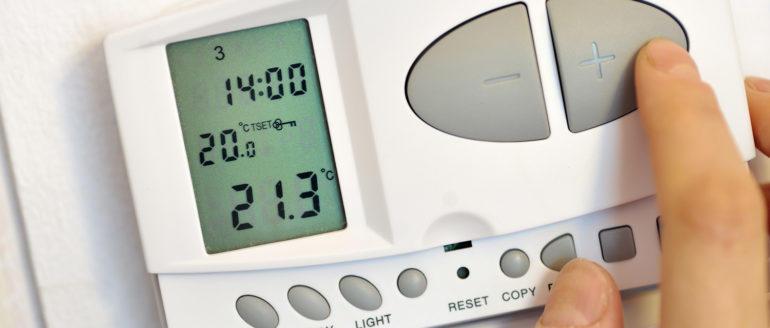 AC & Heating Florida image 14