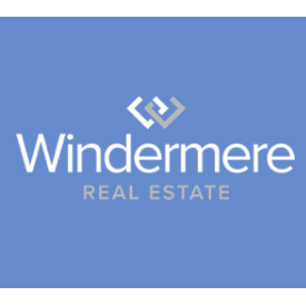 Glenda Krull, Managing Broker at Windermere Real Estate