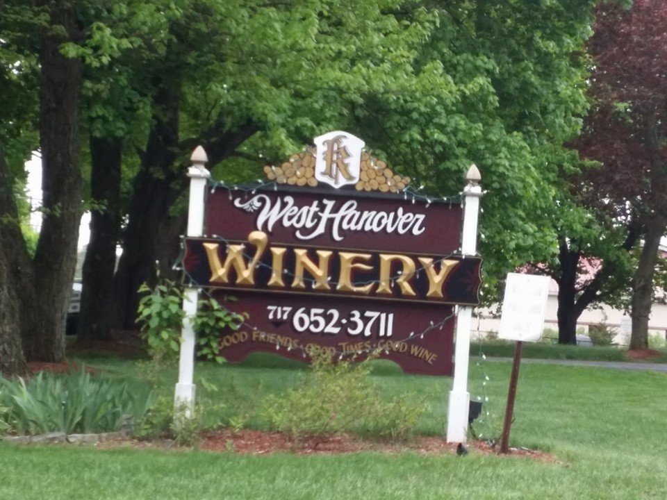 West Hanover Winery Inc. image 5
