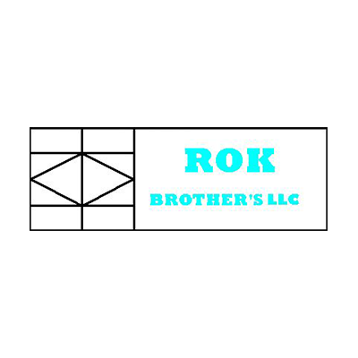 Rok Brothers