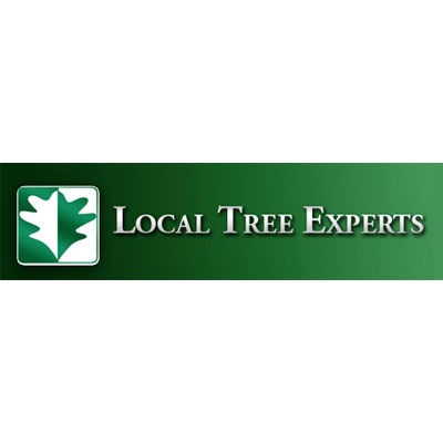 Local Tree Experts image 0