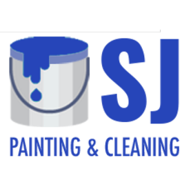 SJ Painting & Cleaning