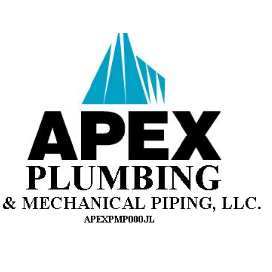 Apex Plumbing & Mechanical Piping