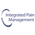 Integrated Pain Management
