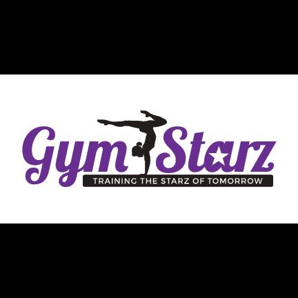 Gym Starz