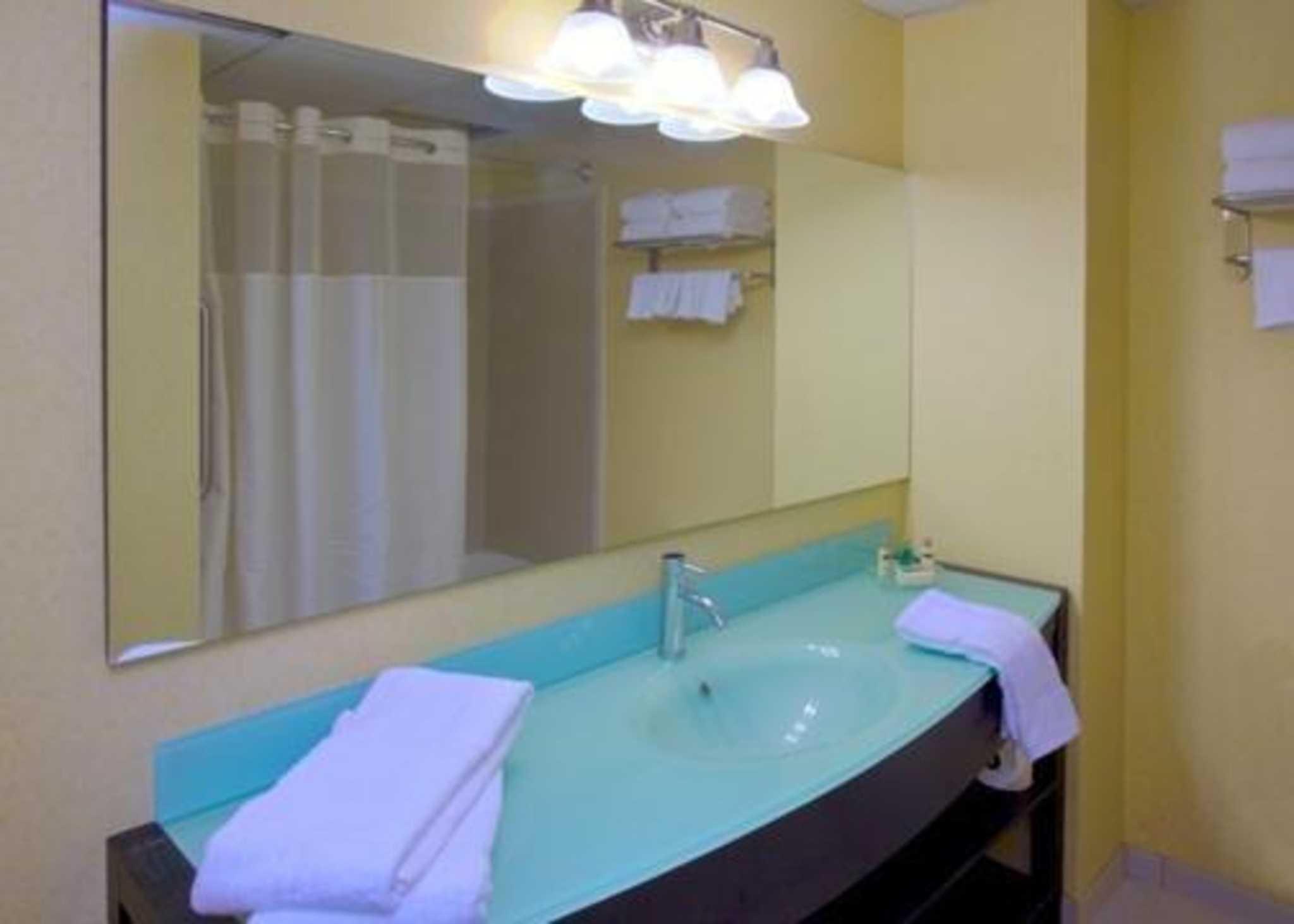 Clarion Inn & Suites Atlantic City North image 8