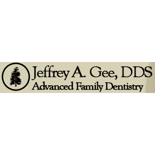 Jeffrey Gee Advanced Family Dentistry