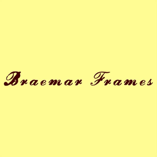 Braemar Frames