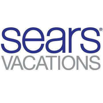 Sears vacations offers