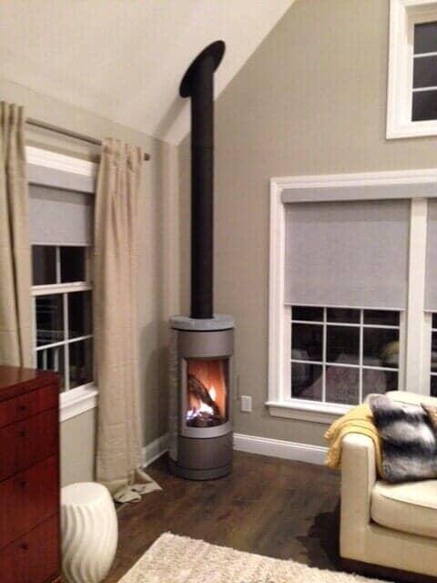 Fireside Warmth Inc image 1