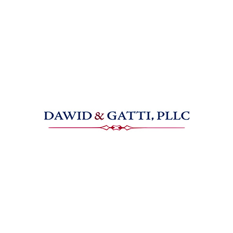Dawid & Gatti, PLLC