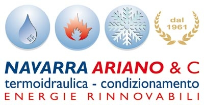 Navarra Ariano & C