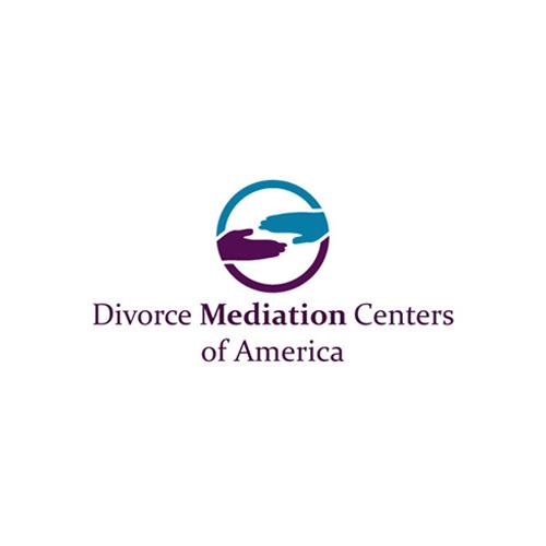 Divorce Mediation Centers Of America image 0
