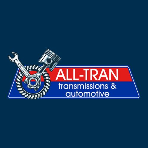 All-Tran Automotive & Automotive