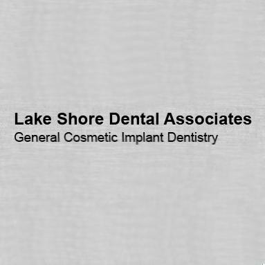 Lake Shore Dental Associates: Harvey Jay Mahler DDS