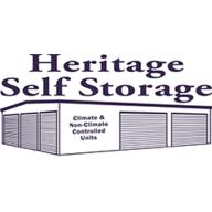 Heritage Self Storage