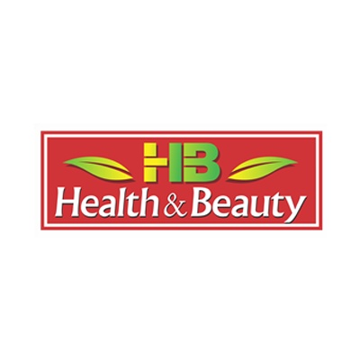 Health & Beauty Group Inc.
