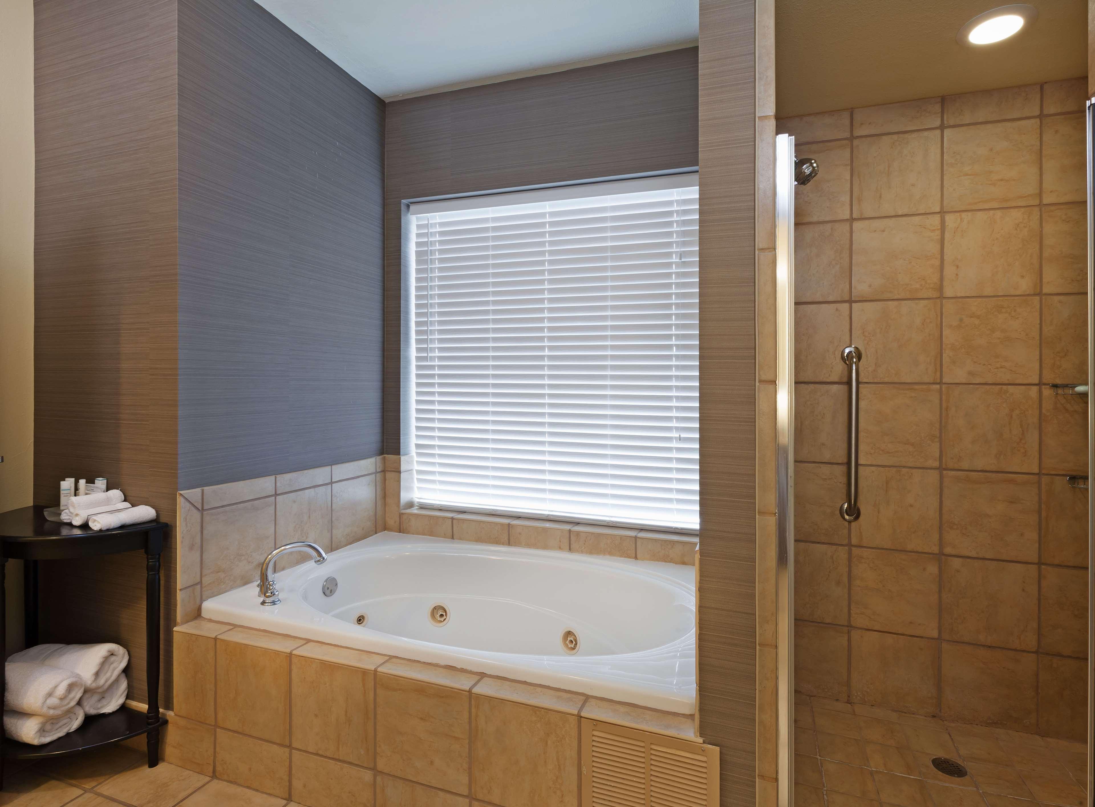 Homewood Suites by Hilton Wichita Falls image 13