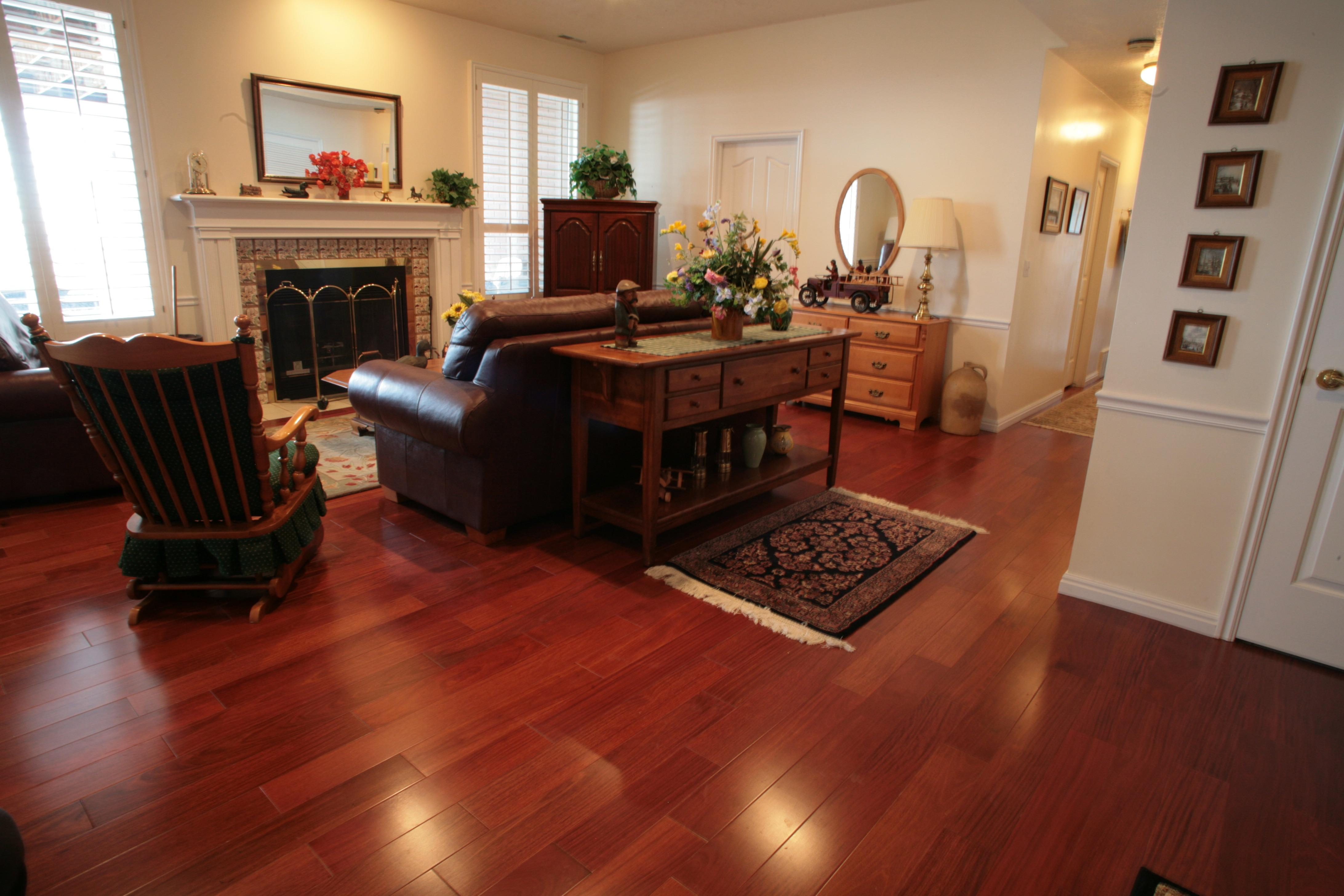 Lambert Hardwood Flooring image 7