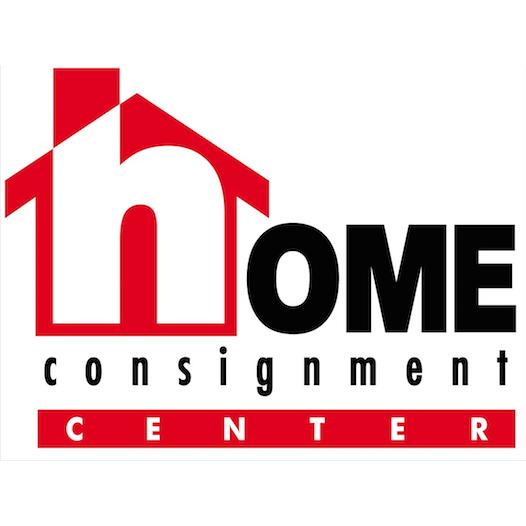 Home Consignment Center Las Vegas Las Vegas Nevada