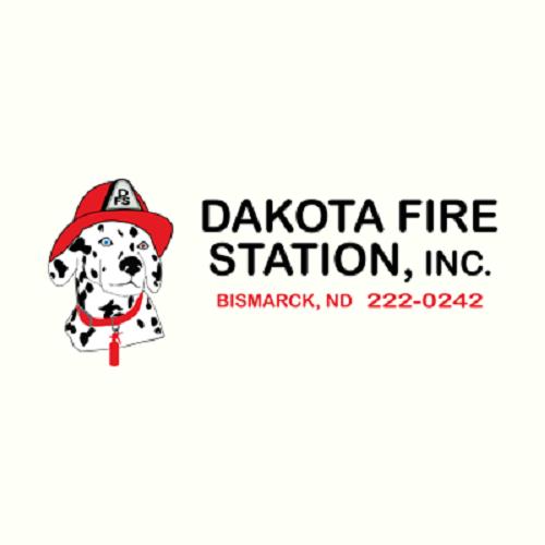 Dakota Fire Station Inc