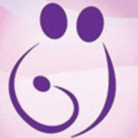 Obstetrics & Gynecology Li Fan MD, INC image 1