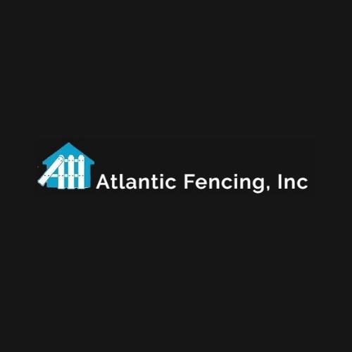 Atlantic Fencing Inc.