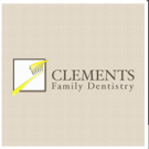 Clements Family Dentistry