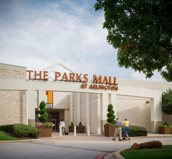 The Parks Mall at Arlington image 9