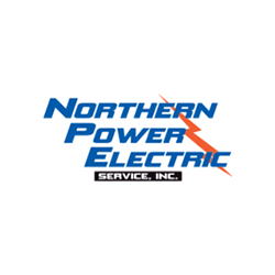 Northern Power Electric Service Inc. image 0