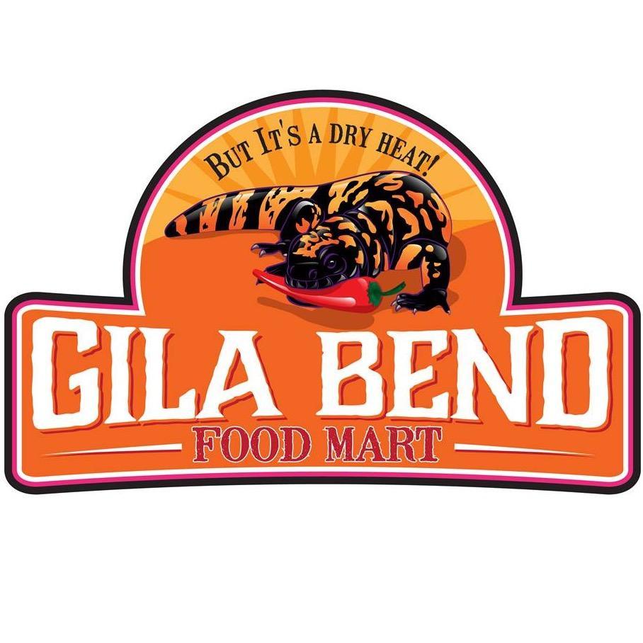 Gila Bend Food Mart & Service Center