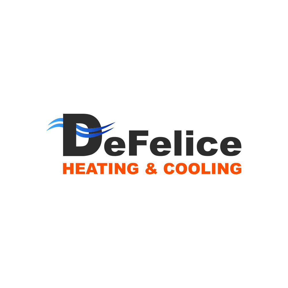 DeFelice Heating & Cooling image 0